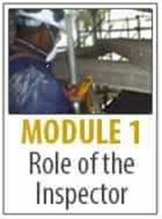 Module 1