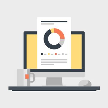 Picture for 00092 RAPID UNDERGROUND CORROSION MEASUREMENTS