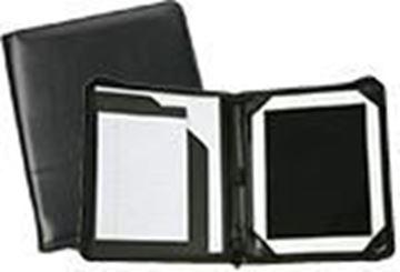 Picture for Tablet Portfolio