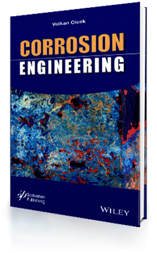 Picture of Corrosion Engineering