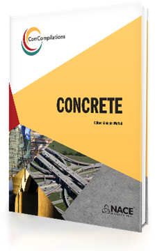 Picture of CorrCompilations: Concrete