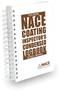 nace coating inspector study guide