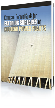 Picture of Corrosion Control Guide for Exterior Surfaces of Nuclear Power Plants