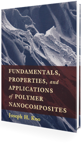 Picture of Fundamentals, Properties and Applications of Polymer Nanocomposites