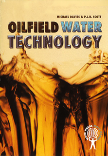 Picture of Oilfield Water Technology