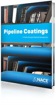 Picture of Pipeline Coatings