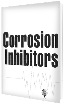 Picture of Corrosion Inhibitors