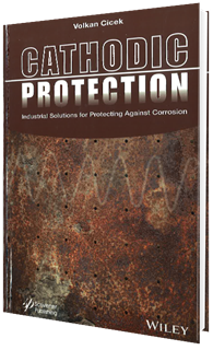 Picture of Cathodic Protection: Industrial Solutions for Protecting Against Corrosion