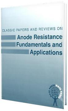 Picture for Anode Resistance Fundamentals and Applications-Clas