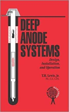 Picture for Deep Anode Systems: Design,Inst, & Operation