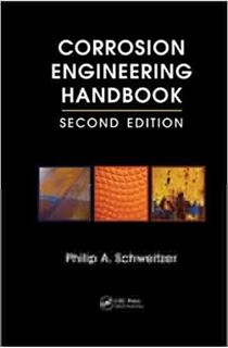Picture for Corrosion Engineering Handbook, 2nd Edition