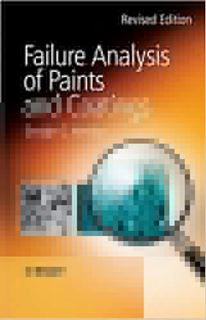 Picture for Failure Analysis of Paints& Coat, Rev Edition