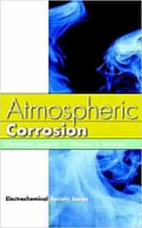 Picture for Atmospheric Corrosion
