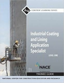 Picture for TG-Indust. Coating & Lining App. Specialist