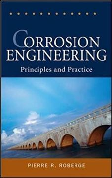 Picture for Corrosion Engineering Principles and Practice