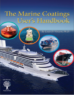 Picture for The Marine Coatings User's Handbook