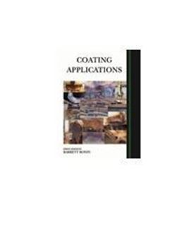 Picture for Coating Applications