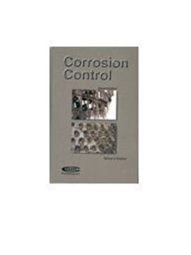 Picture for Corrosion Control, 2nd Edition