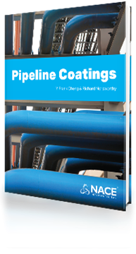 Picture for Pipeline Coatings (E-book)