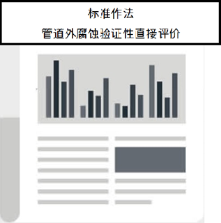 Picture for SP0210-2010 (Chinese)