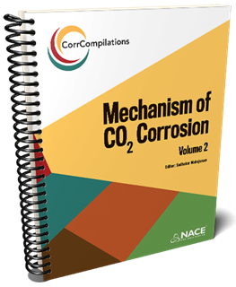 Picture for CorrCompilation: Mechanism of CO2 Corrosion, Volume 2 (e-book)