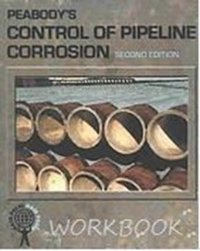 Picture for Peabody's Control of Pipeline Workbook