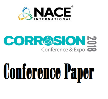 Picture for Naphthenic Acid Corrosion Prediction Using Jip Model - Evaluation and Validation
