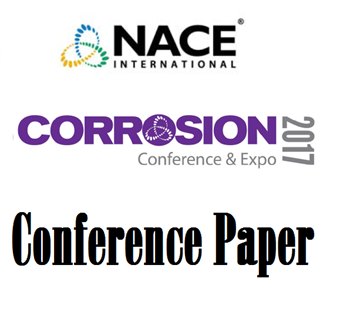 Picture for Characterization and Control of the Intergranular Corrosion Defects in a 2024 T351 Aluminium Alloy
