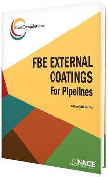 CorrCompilations: FBE External Coatings for Pipelines
