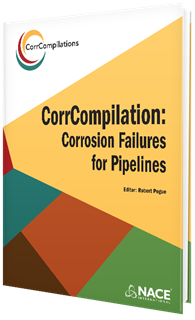 CorrCompilation: Corrosion Failures for Pipelines