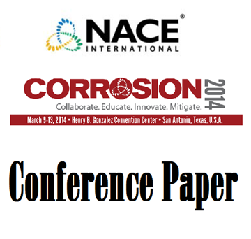Picture for Pipeline Corrosion Management; a Compendium