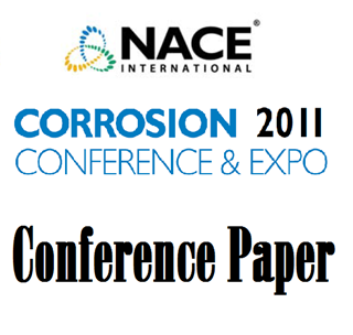 Picture for 11165 Breakthroughs in Corrosion Control and Materials Engineering in the Pulp and Paper Industry