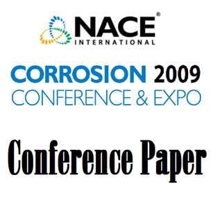 Picture for 09135 Practical Considerations for Effective Corrosion Under Insulation (CUI) Management...