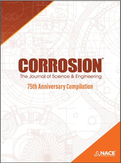 75th CORROSION Compilation