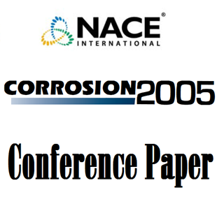 Picture for 05551 CO2 Corrosion Prediction Model - Basic