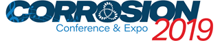 CORROSION 2019 Conference Proceedings