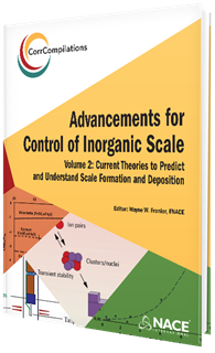 CorrCompilation: Advancements for Control of Inorganic Scale, Volume 2