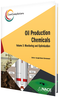 Picture for CorrCompilation: Oil Production Chemicals, Volume 3