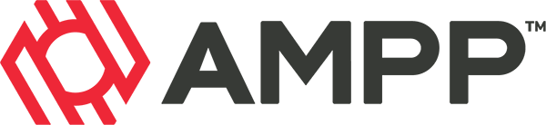 AMPP Store