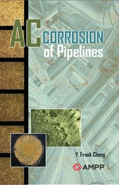 AC Corrosion of Pipelines